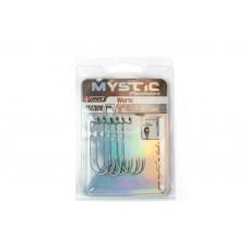 VMC 7347WM Mystic Worm
