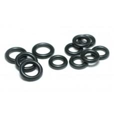 Wacky O-rings (20x)