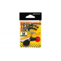 Decoy Texas Lock