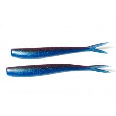 V-staart Junebug Blue (20 cm)